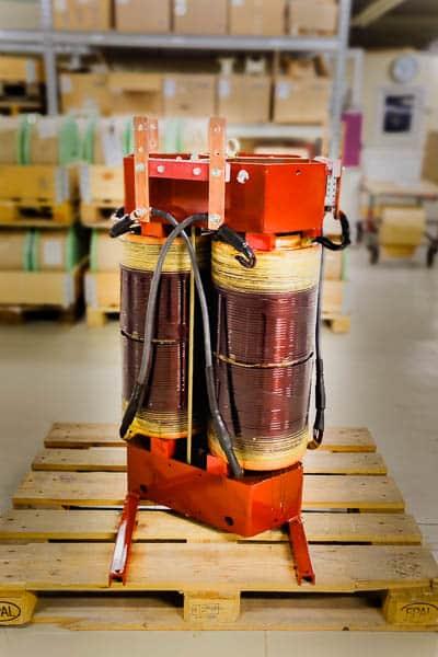 3-Fas-Hexatransformator-50-1000-kVA-IP00-Sida